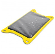 Pokrowiec TPU Guide Waterproof Case for Tablets