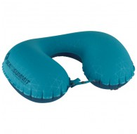 Poduszka Aeros Ultralight Pillow Traveller
