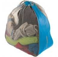 Worek Travelling Light Laundry Bag