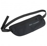 Pas biodrowy Travelling Light Money Belt