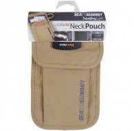 Saszetka Travelling Light Neck Pouch