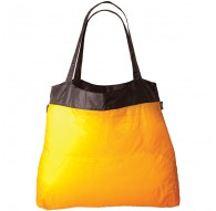 Torba Ultra-Sil Shopping Bag 25L