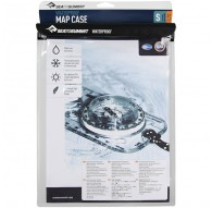Opakowanie Waterproof Map Cases