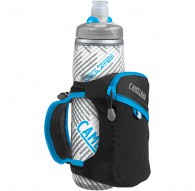 Bidon Camelbak Quick Grip Chill 21 oz