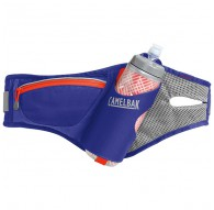 Pas Biodrowy Camelbak Delaney Belt 21 oz