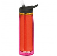 Butelka CamelBak Eddy+ Insulated 600ml