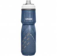 Bidon CamelBak Podium Chill 710ml