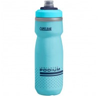 Bidon CamelBak Podium Chill 620ml