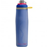 Bidon CamelBak Peak Fitness Chill 750ml