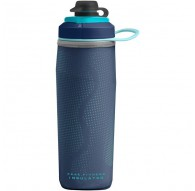 Bidon CamelBak Peak Fitness Chill 500ml