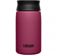 Kubek CamelBak Hot Cap Vacuum Insulated 400ml