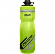 Bidon CamelBak Podium Dirt Series Insulated 620ml