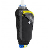 Bidon CamelBak Ultra Handheld 500ml