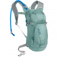 Plecak CamelBak Magic