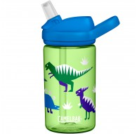 Kubek CamelBak Eddy+ Kids 400ml