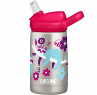 Kubek Camelbak Eddy+ Kids Vacuum Insulated 350ml