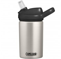 Kubek CamelBak Eddy+ Kids Stainless 400ml