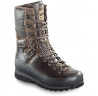Buty Meindl Dovre Extreme GTX - 2801/10