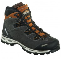 Buty Meindl Air Revolution Ultra - 3084/31