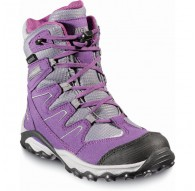 Buty Meindl Winter Storm Junior - 7974/91