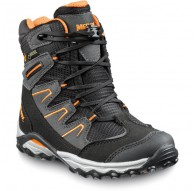 Buty Meindl Winter Storm Junior GTX - 7975/76