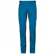 Spodnie tech. Odlo Pants AEOLUS windstopper® - 622172/20381