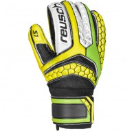 Rękawice Reusch Re:pulse Prime S1 Finger Support Junior - 36/72/200/948