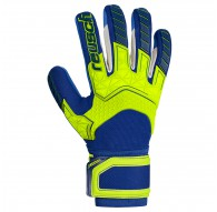 Rękawice Reusch Attrakt Freegel S1 Junior LTD - 50/72/263/2199