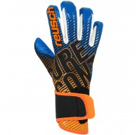 Rękawice Reusch Pure Contact 3 G3 Fusion Junior - 50/72/900/7083