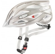 Kask rowerowy Uvex i-vo 3D - 41/0/429/06