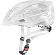 Kask rowerowy Uvex active - 41/0/431/04