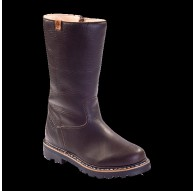 buty Meindl Schladming Lady Identity - 7864/46