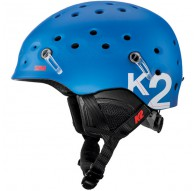 Kask K2 Route - 1044103/31