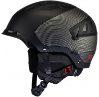 Kask K2 DIVERSION - 10E4000/13