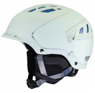 Kask K2 VIRTUE - 10E4002/11