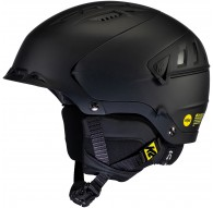Kask K2 DIVERSION MIPS - 10E4020/11
