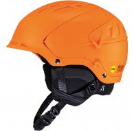 Kask K2 DIVERSION MIPS - 10E4020/12
