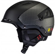 Kask K2 DIVERSION MIPS - 10E4020/13
