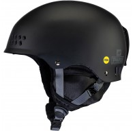 Kask K2 PHASE MIPS - 10E4021/11