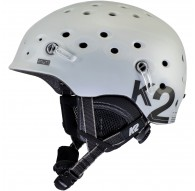Kask K2 ROUTE - 10E4103/12