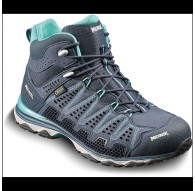 Buty Meindl X-SO 70 Lady Mid GTX - 3985/49