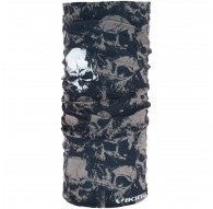 Bandana Viking 5319 Polartec Inside - 430/22/5319/09