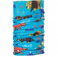 Bandana Viking 6394 Polartec Inside Kids - 435/22/6394/19
