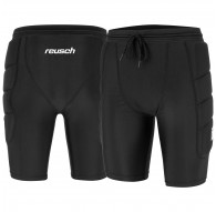 Podspodenki Reusch Compression Short Soft Padded - 51/18/500/7700