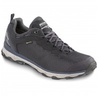 Buty Meindl Activo Sport Lady GTX - 5110/70