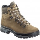 Buty Meindl Colorado Men GTX - 2865