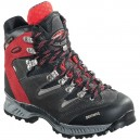 Buty Meindl Air Revolution 2.3 Lady - 3081