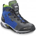 Buty Meindl Air Revolution Dynamix  - 3477