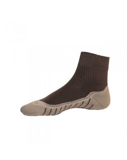 Skarpety Meindl Speed Hiking Sock - 9671