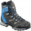 Buty Meindl Air Revolution 2.3  - 3082